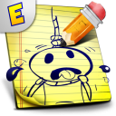 UltimateHangman icon