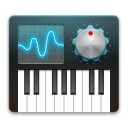 Synth FX - Create And Play icon