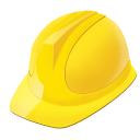 NetTuts  Builder icon