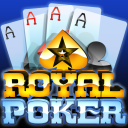 Royal Poker icon