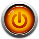 Application State Cleaner icon