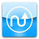 UpdateMenu icon