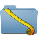 SizeFinder icon