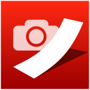 Epson Exif Label Tool icon