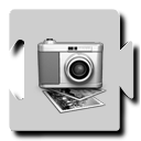EPSON Scanner icon
