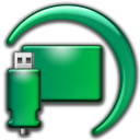 USB Display icon