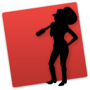 SongGenie icon
