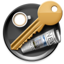 VPN Tracker 6 icon