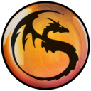 Flame Painter 3 icon