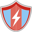 OS Safeguard Lite icon