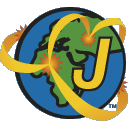 ArcExplorer-Java Edition for Education icon