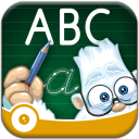 ABC Playground icon