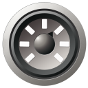 Audio Normalizer icon