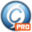 Total Video Converter Pro icon