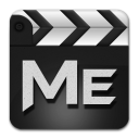 Movie Effects icon