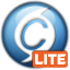 Total Video Converter Lite icon