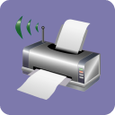 WePrint Server icon