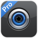 Great Photo Pro icon
