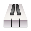 50 Chords For Piano icon