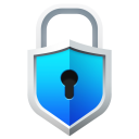 LockDocs - Security Master icon