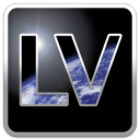 EvoLV icon