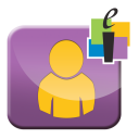 ExamView Test Player icon