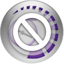 QuickTake Presenter icon