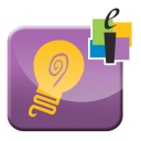 ExamView Test Generator icon