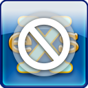 eXpertSystem icon