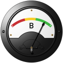 BatteryWorks icon