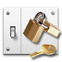 LameSecure icon