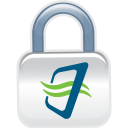 F-Secure Mac Protection icon