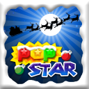 PopStar Holiday Fun icon