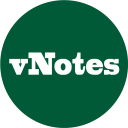 Video Notes icon