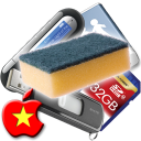 Cleanup smb mess 2 icon