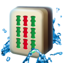 Mahjong Elements HDX icon
