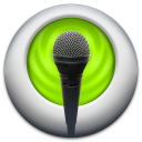 Sound Studio icon