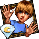 Lost Souls CE icon