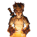 Fable - The Lost Chapters icon