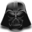 LEGO Star Wars II Demo icon