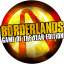 Borderlands icon