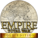Empire Total War icon