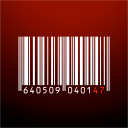 Hitman Absolution - Elite Edition icon