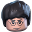 LEGO Harry Potter Demo icon