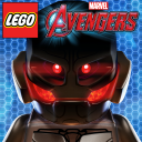 LEGO Marvels Avengers icon