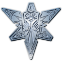 The Lord of the Rings - War in the North icon