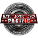 Battlestations Pacific icon