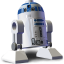 LEGO Star Wars Saga icon