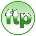FavoriteFTP icon
