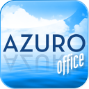 AZURO office icon